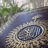 Dars of Quran