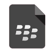 blackberry player