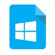windows player